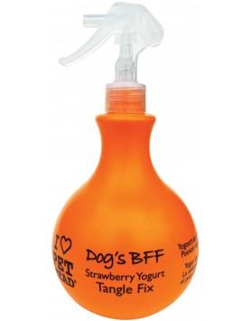 Spray Pet Head Dogs Bff - Strawberry Yogurt 450ml