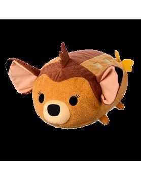 Disney Tsum Tsum - Bambi