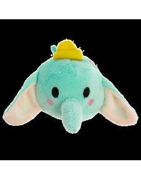 Disney Tsum Tsum - Dumbo