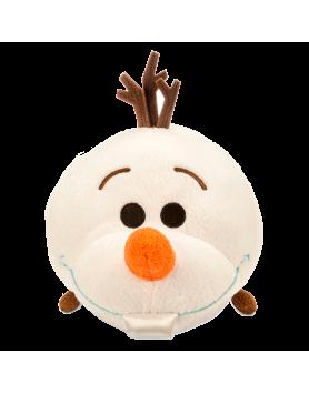 Disney Tsum Tsum - Olaf