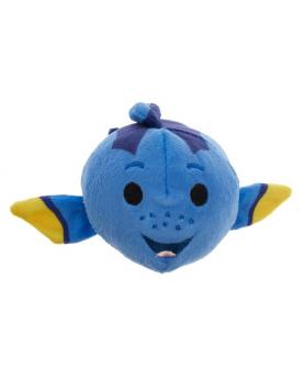 Disney Tsum Tsum - Dory