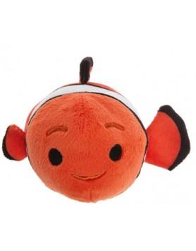 Disney Tsum Tsum - Nemo