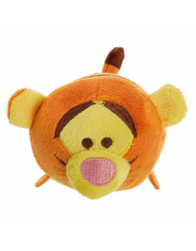 Disney Tsum Tsum - Tigger