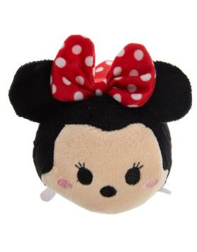 Disney Tsum Tsum - Minnie