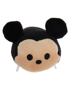 Disney  Tsum Tsum - Mickey