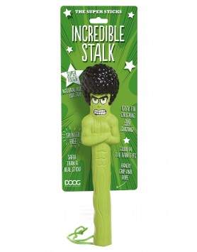 Brinquedo DOOG - Incredible Stalk