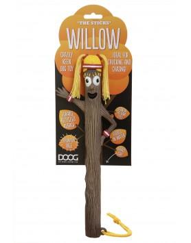Brinquedo DOOG - Willow