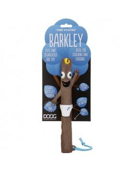Brinquedo DOOG - Barkley