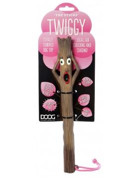 Brinquedo DOOG - Twiggy