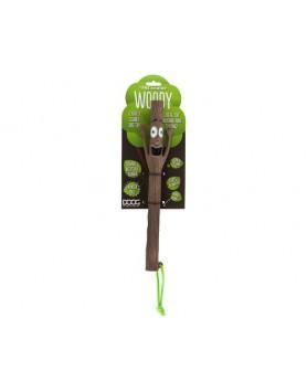 Brinquedo DOOG - Woody