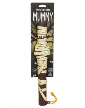 Brinquedo DOOG - Mummy