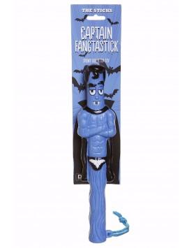 Brinquedo DOOG - Captain Fangtastick