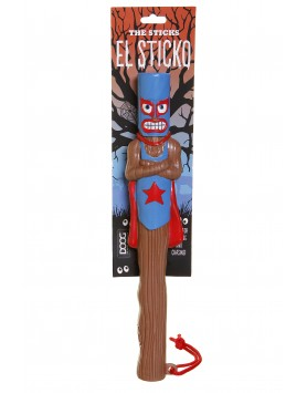Brinquedo DOOG - El Sticko