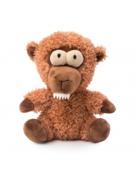 FuzzYard Cheekie The Baboon