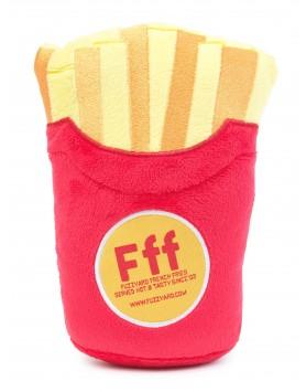 Peluche FuzzYard - French Fries