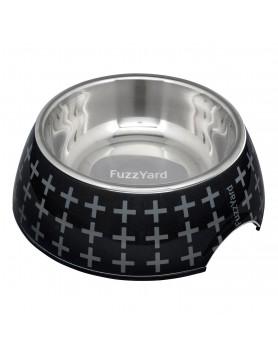 Comedouro Fuzzyard - Yeezy