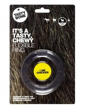 Flexi Tastybone Ring