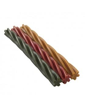 Meaty Treats Sticks 90g