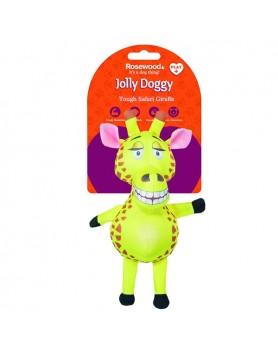 JOLLY DOGGY Safari Giraffe