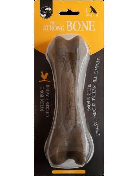 Osso Playfield Strong Bone - Frango
