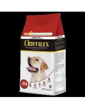 Domus Cão Adulto Mix