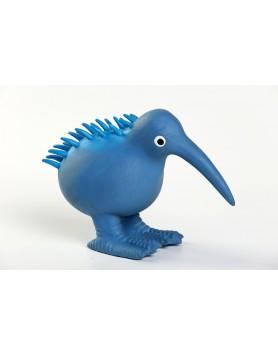 Whistle Figure - Azul