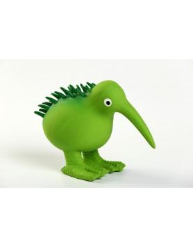 Whistle Figure - Verde