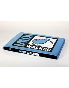 Colchão Kiwi Walker - Azul/Preto