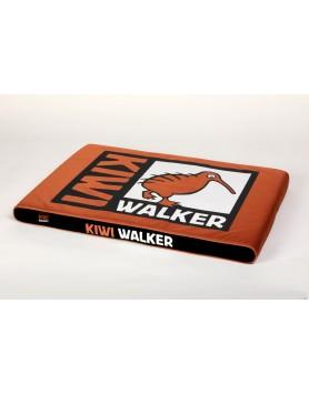 Colchão Kiwi Walker - Castanho/Preto