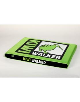 Colchão Kiwi Walker - Verde/Preto