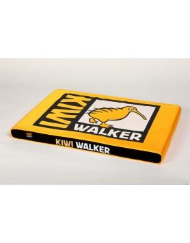 Colchão Kiwi Walker - Laranja/Preto