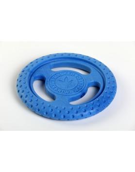Kiwi Walker Frisbee - Azul
