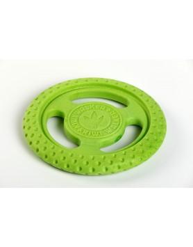 Kiwi Walker Frisbee - Verde
