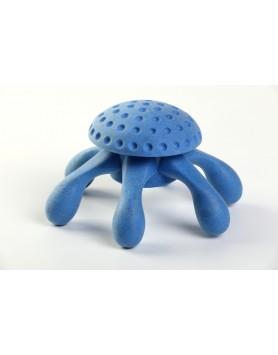 Kiwi Walker Octopus - Azul