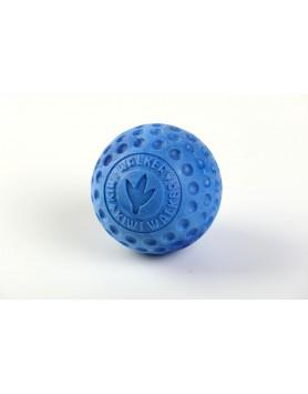 Bola Kiwi Walker - Azul