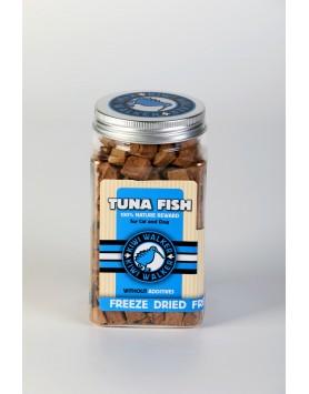 Snacks Kiwi Walker - Atum 85g