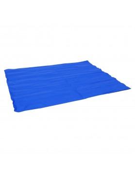 Tapete refrescante - Azul