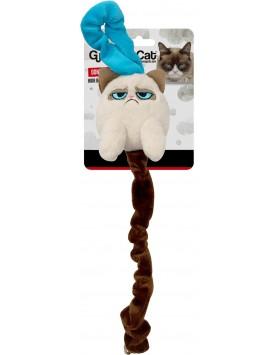 Grumpy Long Tail Door Dangler
