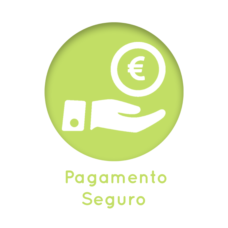 Icon Pagamento Seguro.png