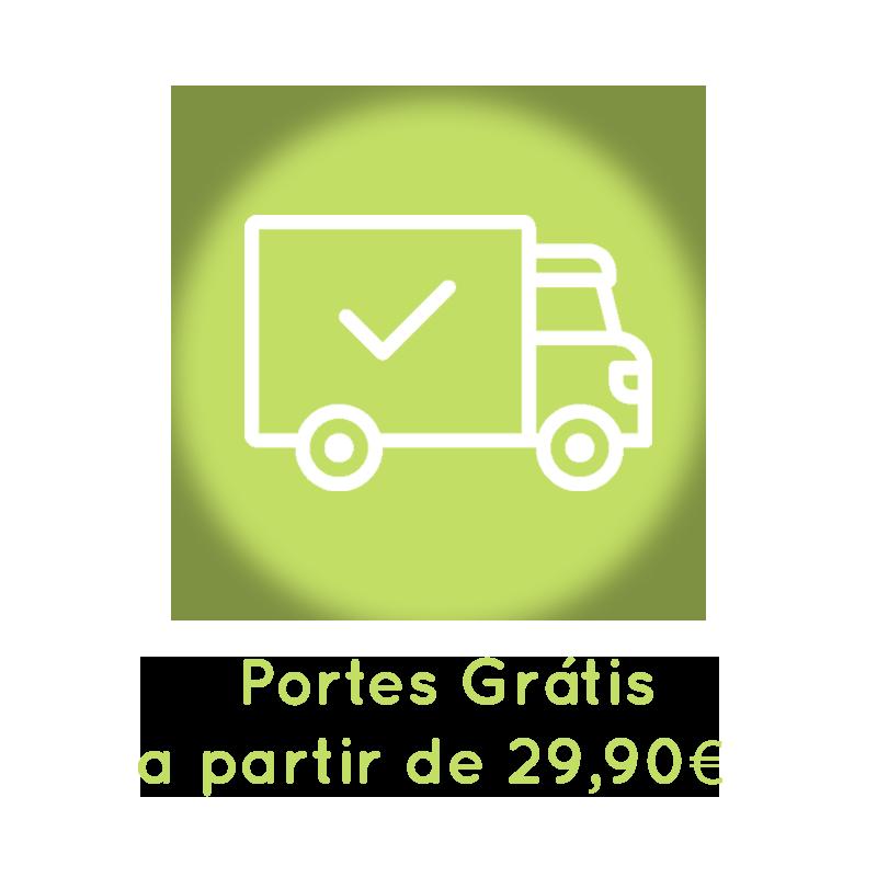 Portes_gratis_2.png