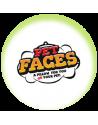Petfaces