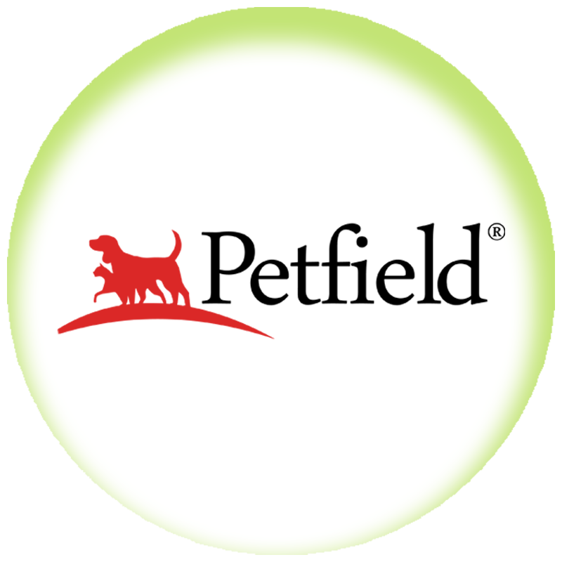 Petfield