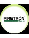 Piretron