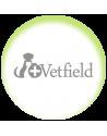 Vetfield