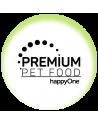 happyOne Premium