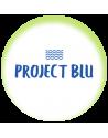 Project Blu