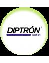 Diptron